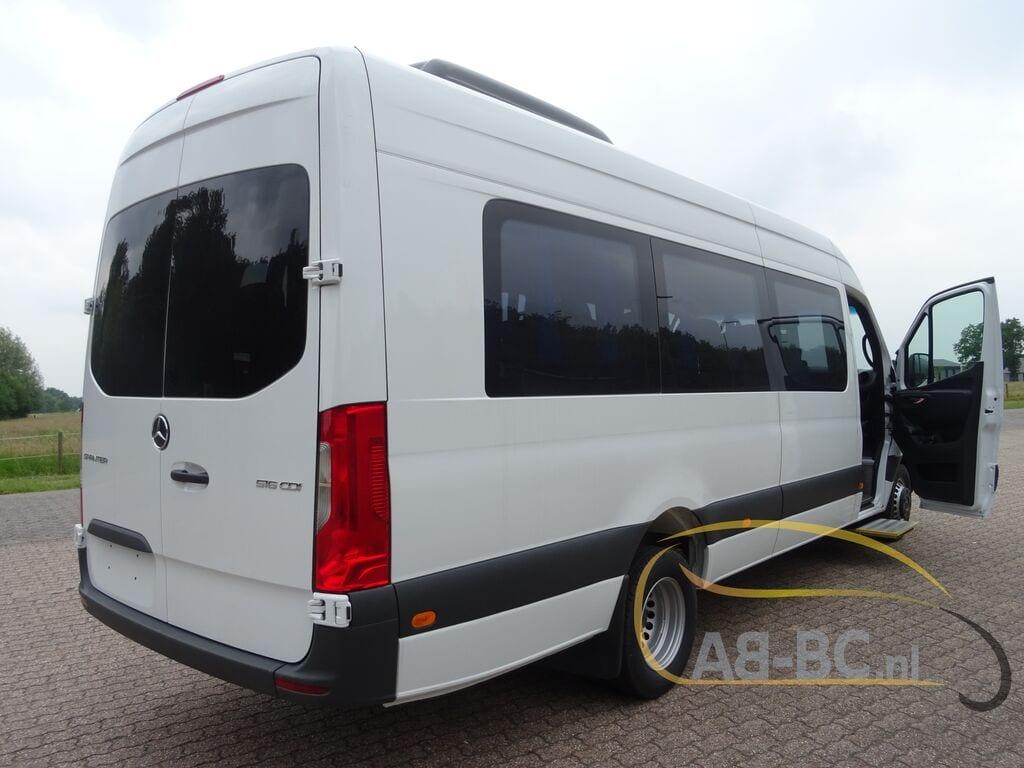 coach-busMERCEDES-BENZ-Sprinter-516-23-Seats---1559569483658023500_big--19052315483589958200