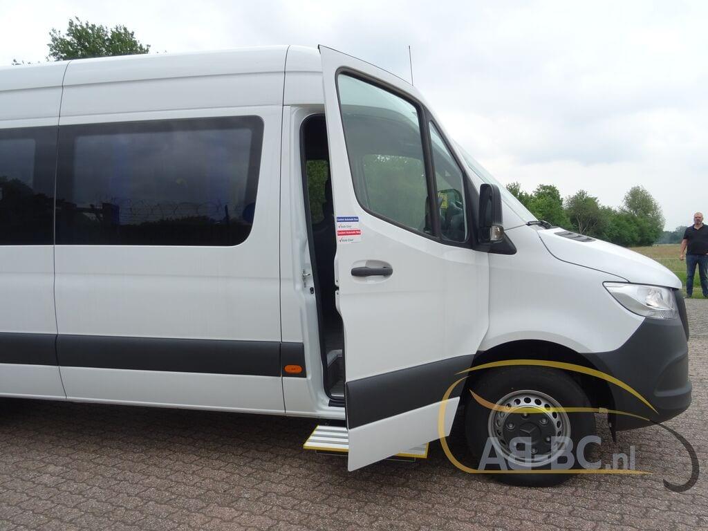 coach-busMERCEDES-BENZ-Sprinter-516-23-Seats---1559569497462117956_big--19052315483589958200