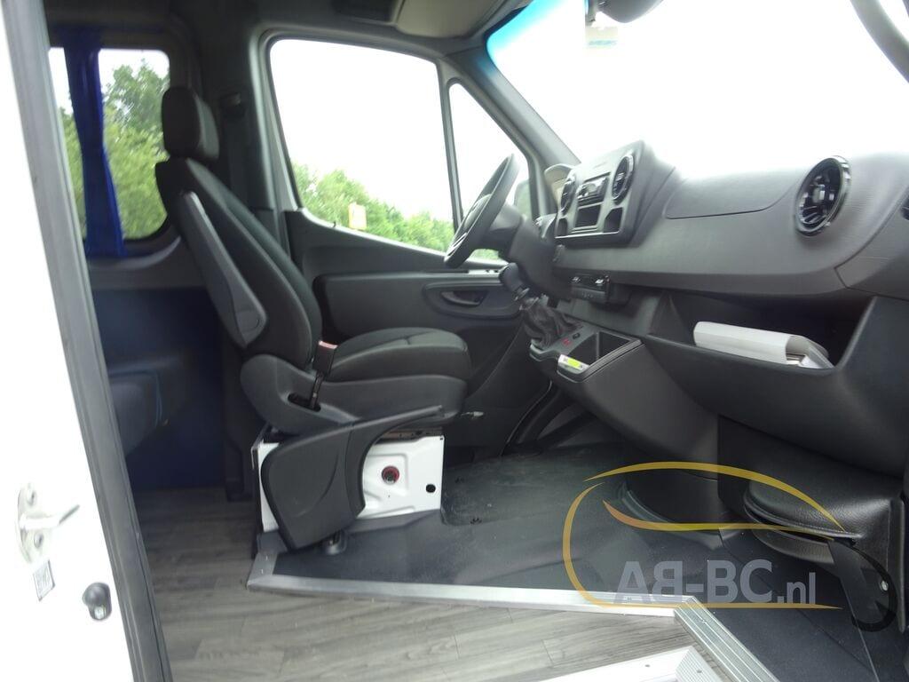 coach-busMERCEDES-BENZ-Sprinter-516-23-Seats---1559569520503087813_big--19052315483589958200