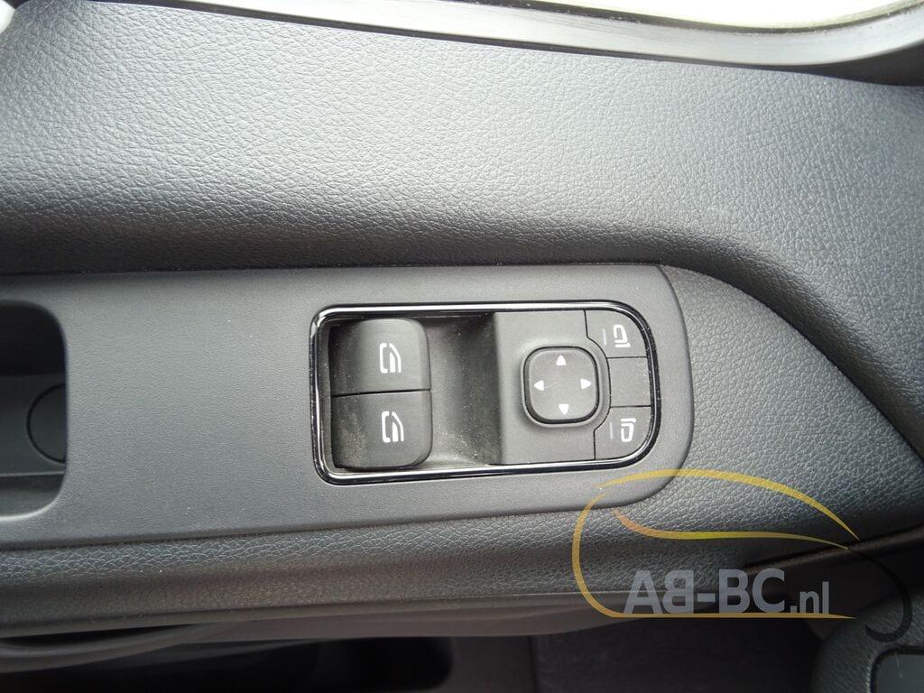 coach-busMERCEDES-BENZ-Sprinter-516-23-Seats---1559569621151242150_big--19052315483589958200