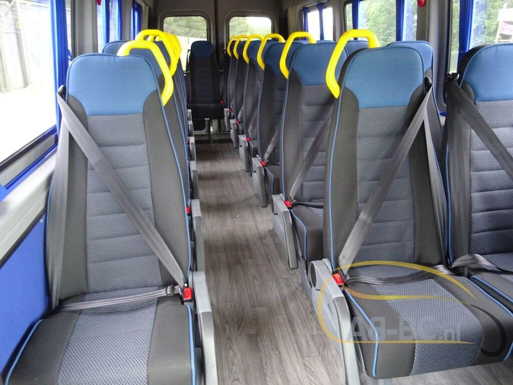coach-busMERCEDES-BENZ-Sprinter-516-23-Seats---1559569667660565254_big--19052315483589958200