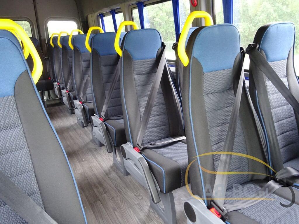 coach-busMERCEDES-BENZ-Sprinter-516-23-Seats---1559569681145401210_big--19052315483589958200