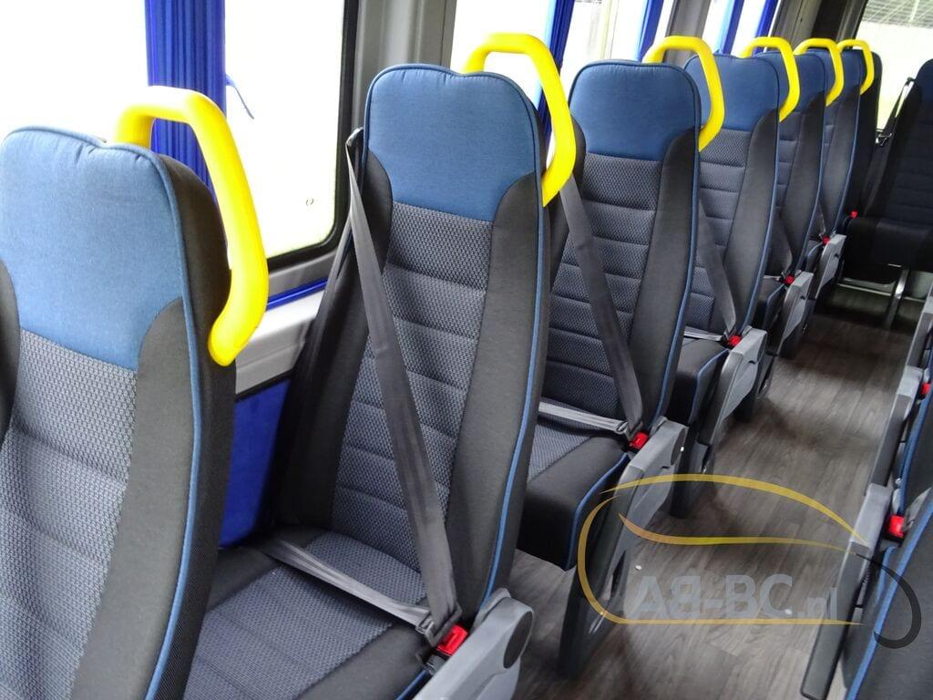 coach-busMERCEDES-BENZ-Sprinter-516-23-Seats---1559569694180825233_big--19052315483589958200
