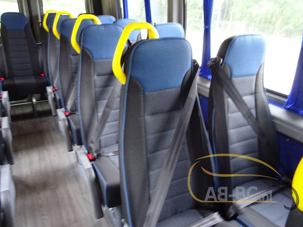 coach-busMERCEDES-BENZ-Sprinter-516-23-Seats---1559569709588020681_big--19052315483589958200