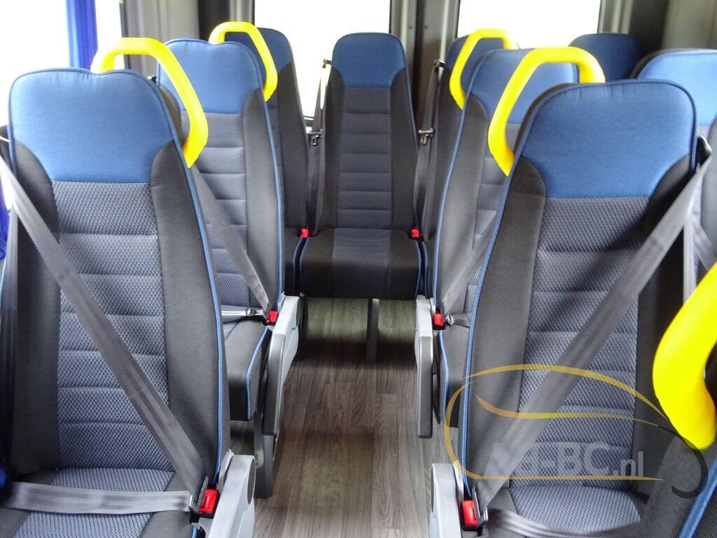 coach-busMERCEDES-BENZ-Sprinter-516-23-Seats---1559569723135899109_big--19052315483589958200