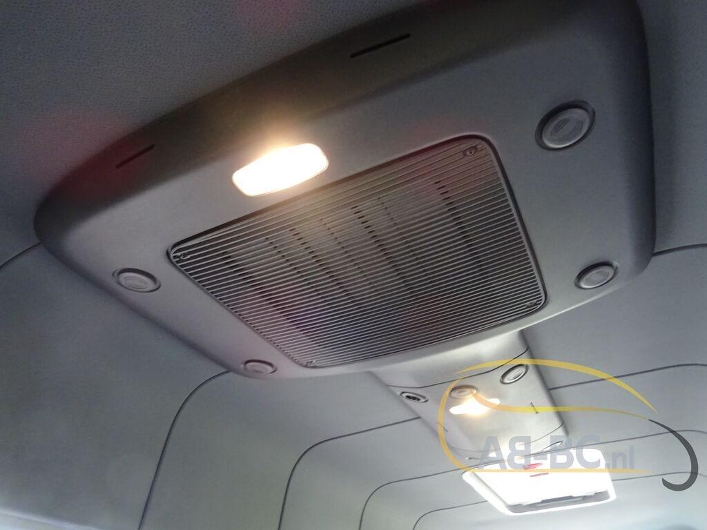 coach-busMERCEDES-BENZ-Sprinter-516-23-Seats---1559569736569218411_big--19052315483589958200