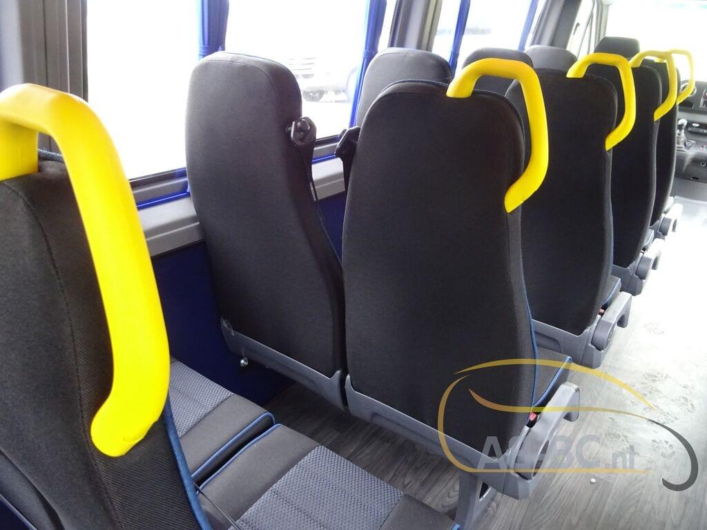 coach-busMERCEDES-BENZ-Sprinter-516-23-Seats---1559569768836894592_big--19052315483589958200