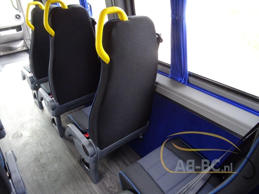 coach-busMERCEDES-BENZ-Sprinter-516-23-Seats---1559569800864385165_big--19052315483589958200