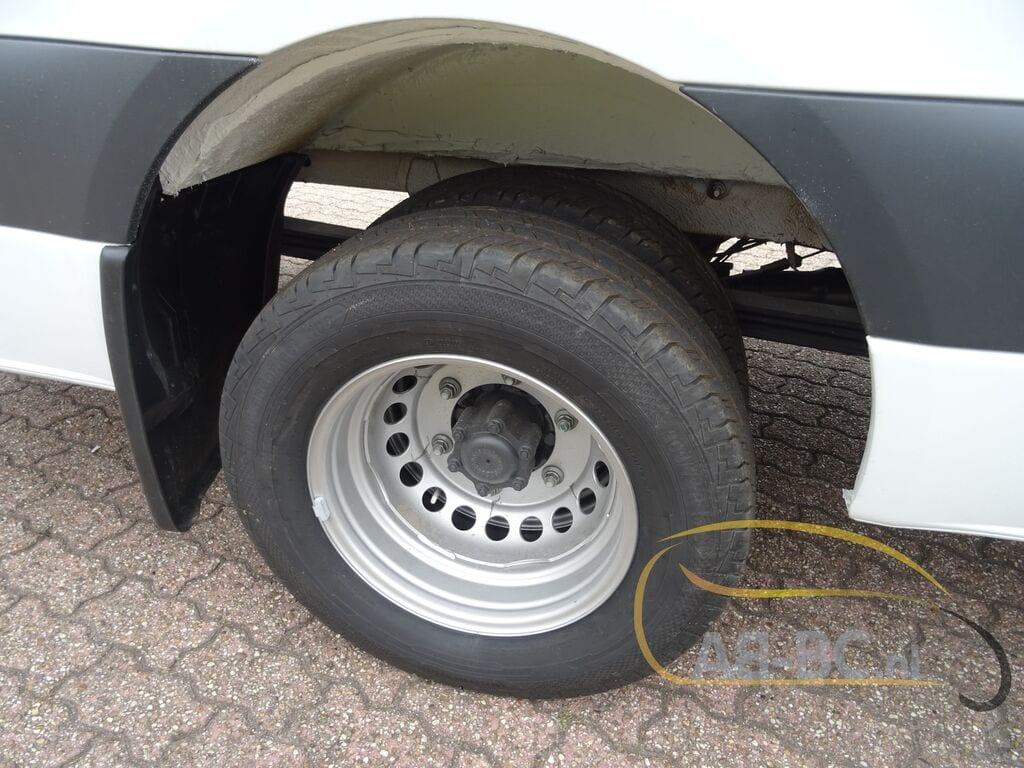 coach-busMERCEDES-BENZ-Sprinter-516-23-Seats---1559569846041990697_big--19052315483589958200