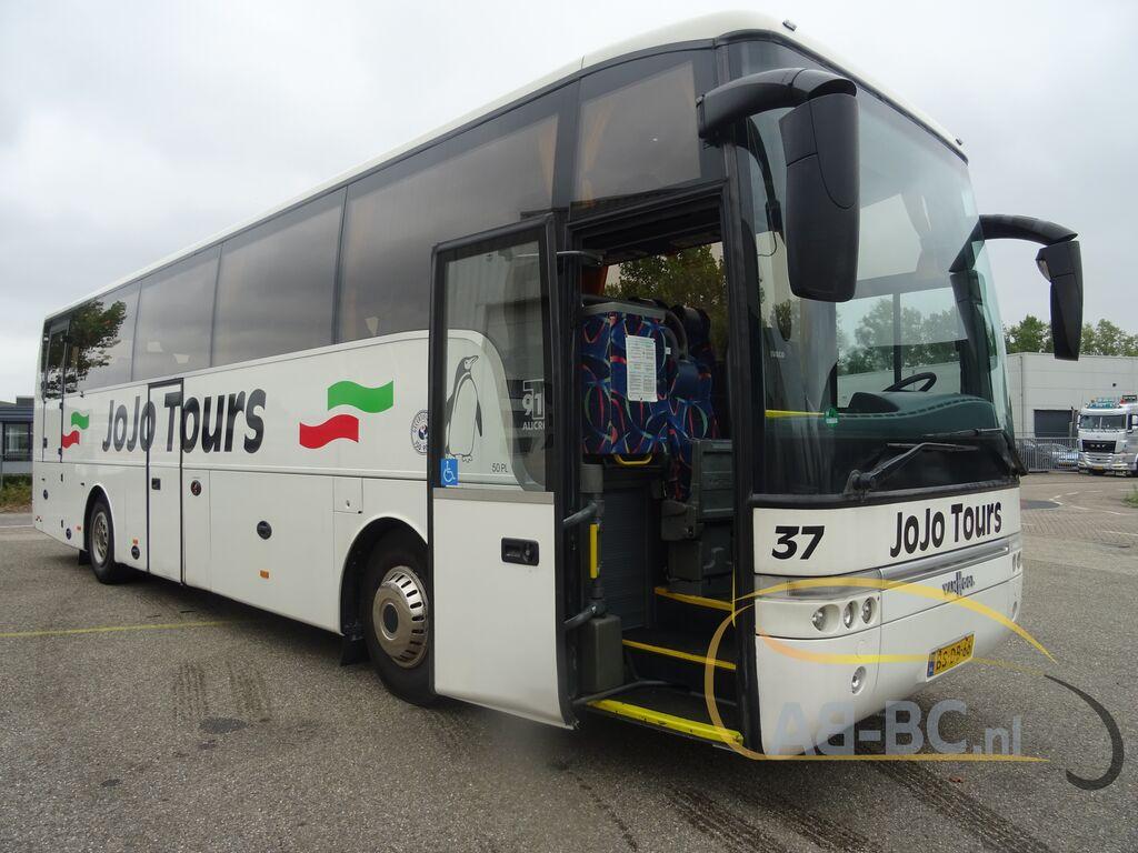 coach-busVAN-HOOL-T915-Alicron-Liftbus-51-Seats---1599572597598748429_big--20090816430448390500