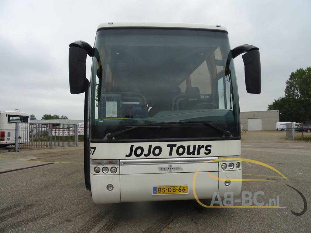 coach-busVAN-HOOL-T915-Alicron-Liftbus-51-Seats---1599572604573139560_big--20090816430448390500