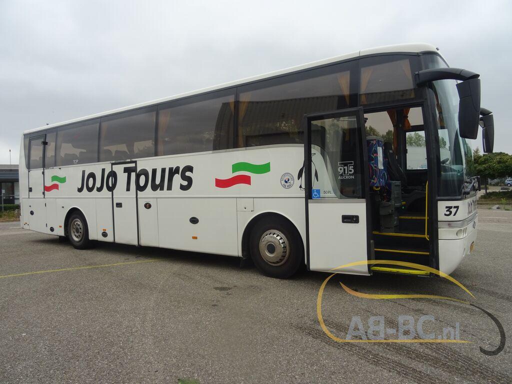 coach-busVAN-HOOL-T915-Alicron-Liftbus-51-Seats---1599572611573749805_big--20090816430448390500