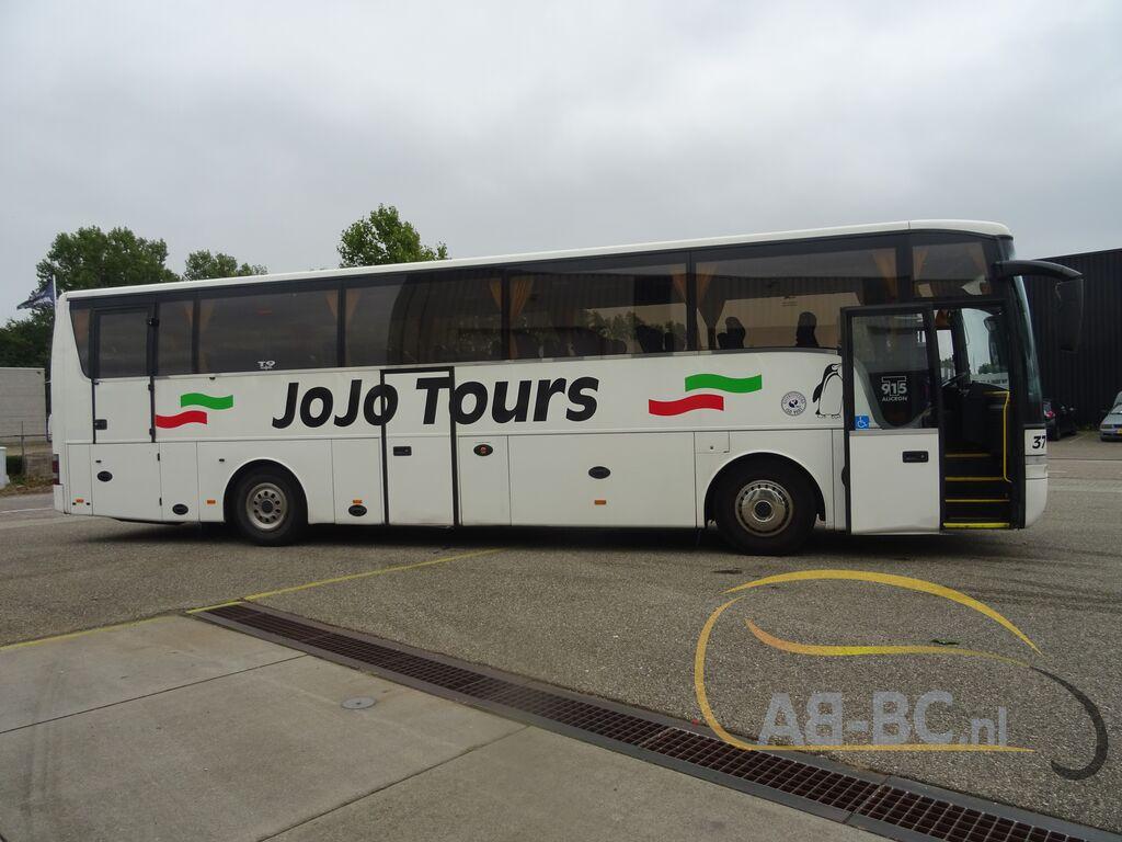 coach-busVAN-HOOL-T915-Alicron-Liftbus-51-Seats---1599572618384607006_big--20090816430448390500