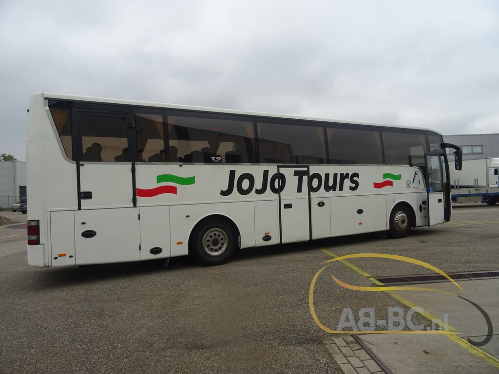 coach-busVAN-HOOL-T915-Alicron-Liftbus-51-Seats---1599572625515103599_big--20090816430448390500