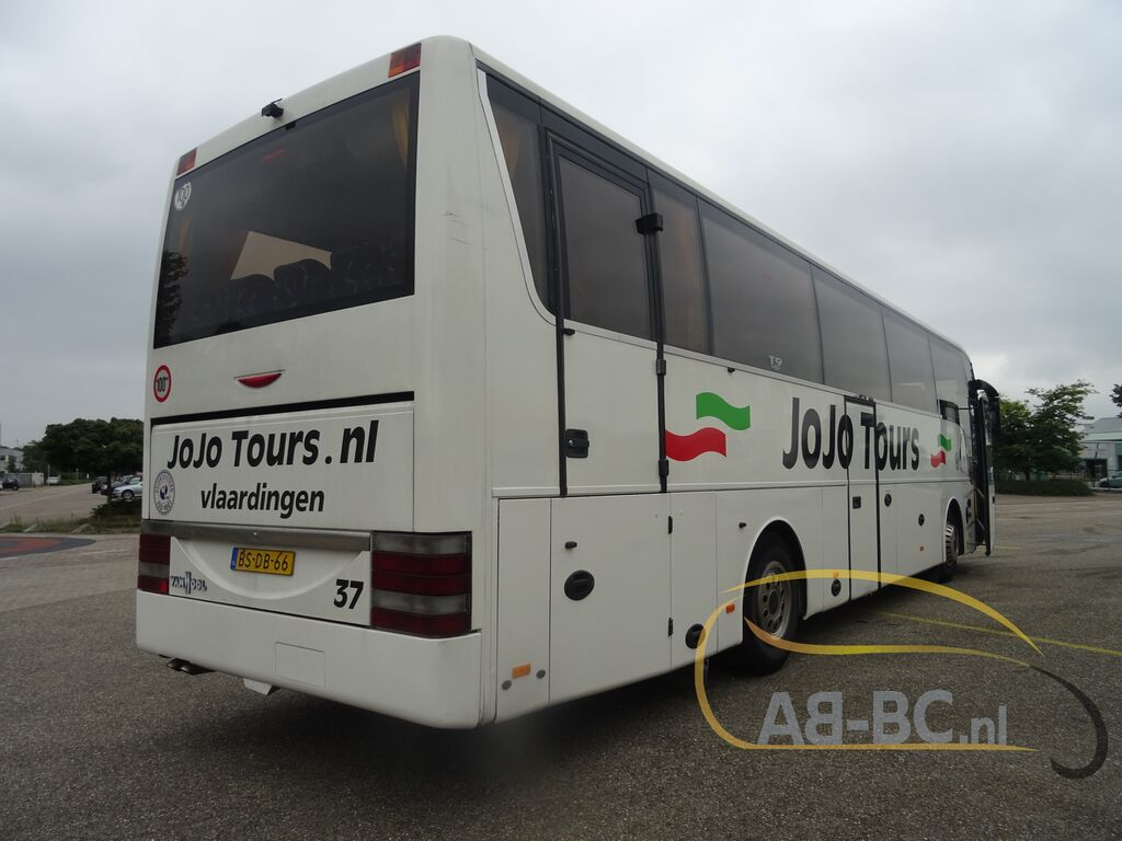 coach-busVAN-HOOL-T915-Alicron-Liftbus-51-Seats---1599572632766634261_big--20090816430448390500