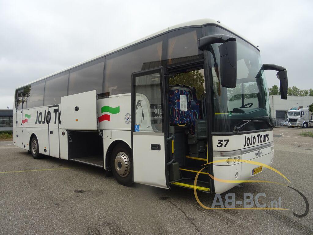 coach-busVAN-HOOL-T915-Alicron-Liftbus-51-Seats---1599572639953864928_big--20090816430448390500