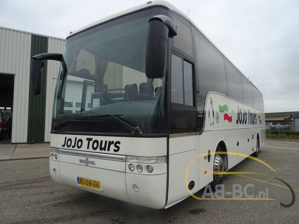 coach-busVAN-HOOL-T915-Alicron-Liftbus-51-Seats---1599572654869184316_big--20090816430448390500