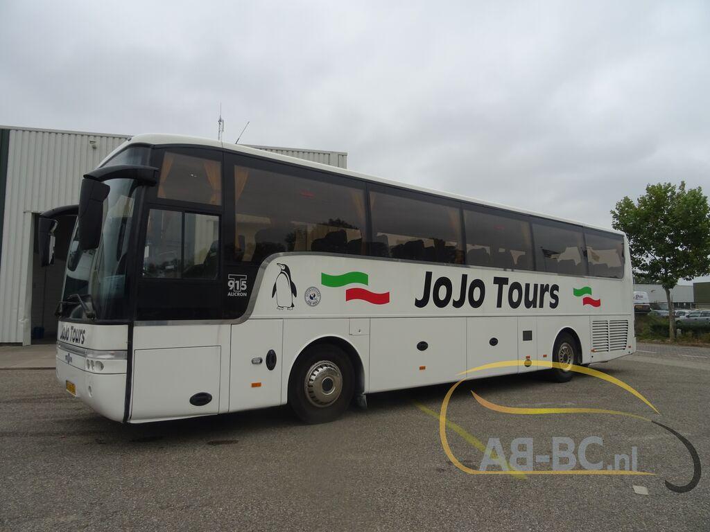coach-busVAN-HOOL-T915-Alicron-Liftbus-51-Seats---1599572661849896179_big--20090816430448390500