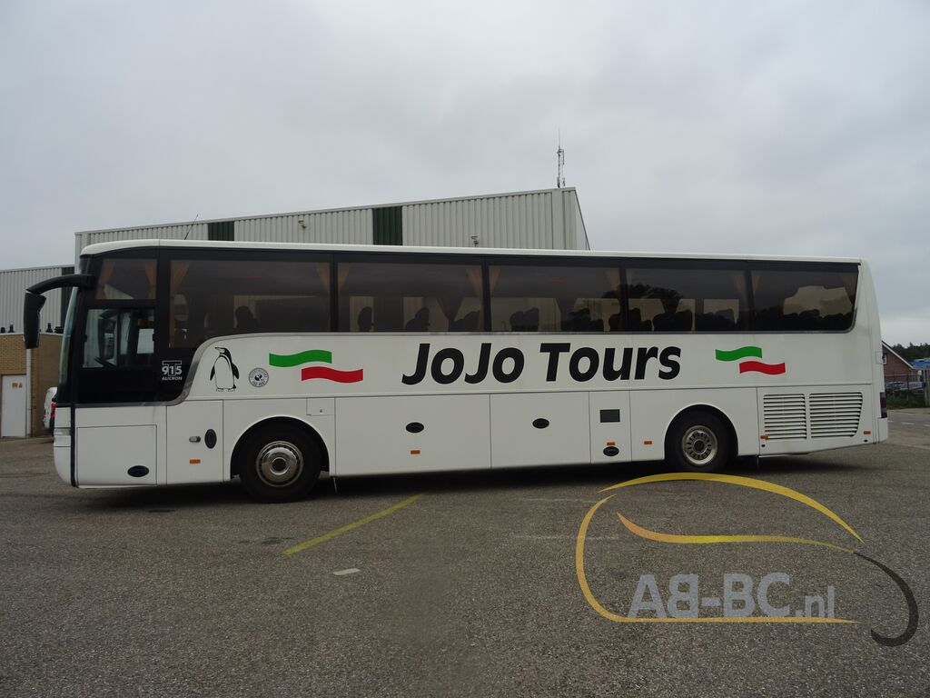 coach-busVAN-HOOL-T915-Alicron-Liftbus-51-Seats---1599572668922972210_big--20090816430448390500