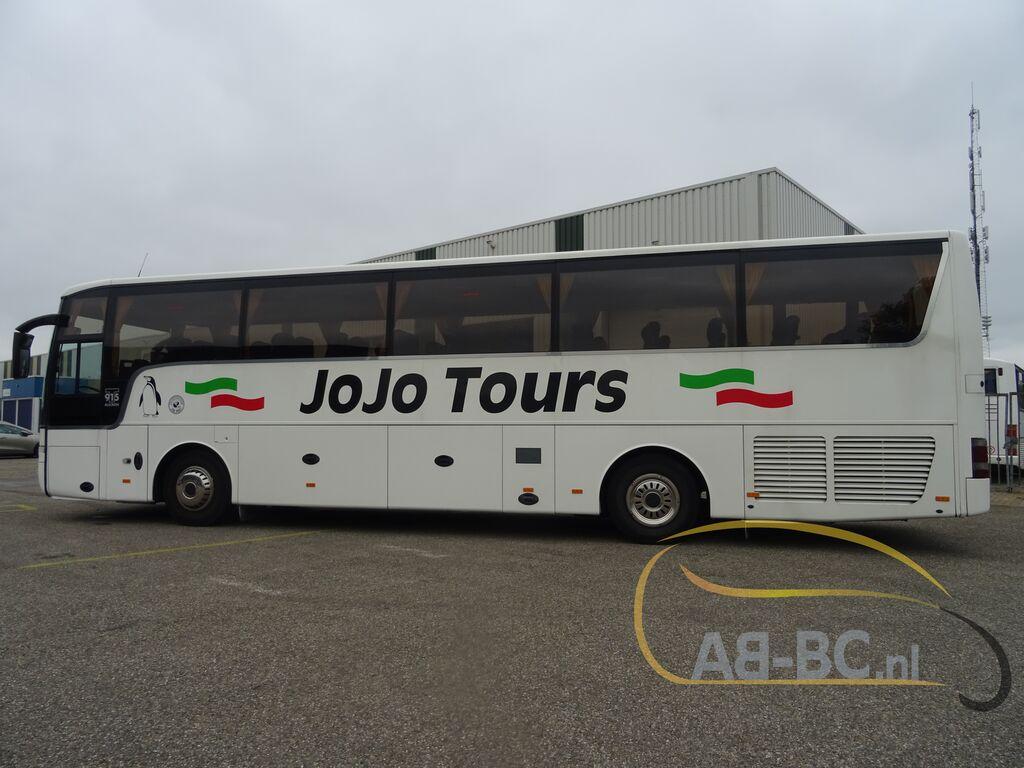 coach-busVAN-HOOL-T915-Alicron-Liftbus-51-Seats---1599572676517251447_big--20090816430448390500