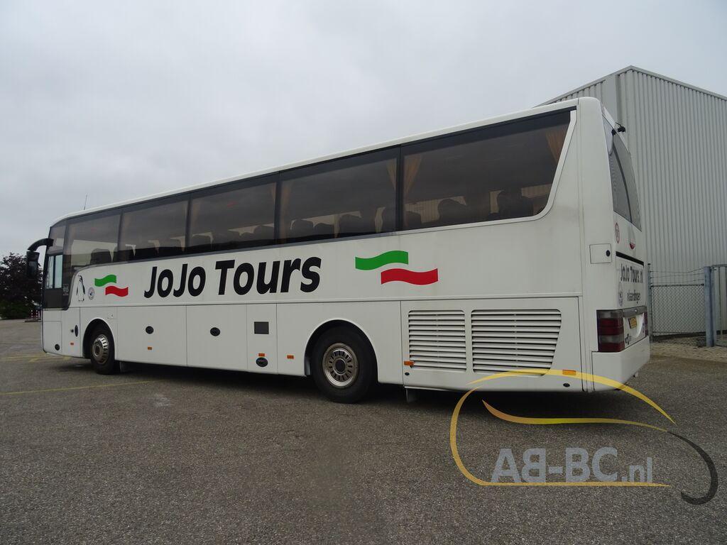 coach-busVAN-HOOL-T915-Alicron-Liftbus-51-Seats---1599572684128447875_big--20090816430448390500