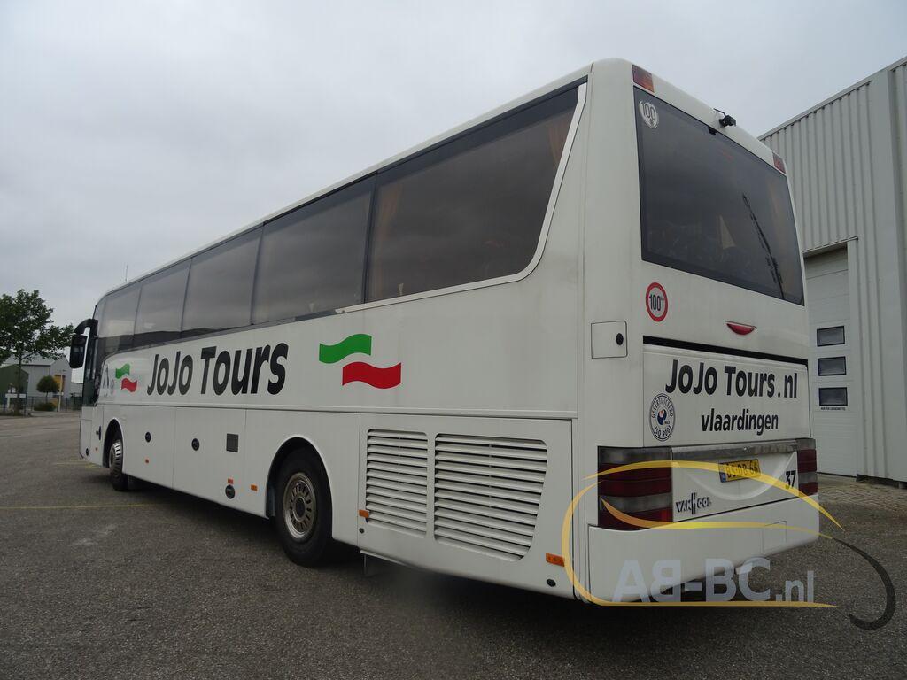 coach-busVAN-HOOL-T915-Alicron-Liftbus-51-Seats---1599572692033572591_big--20090816430448390500