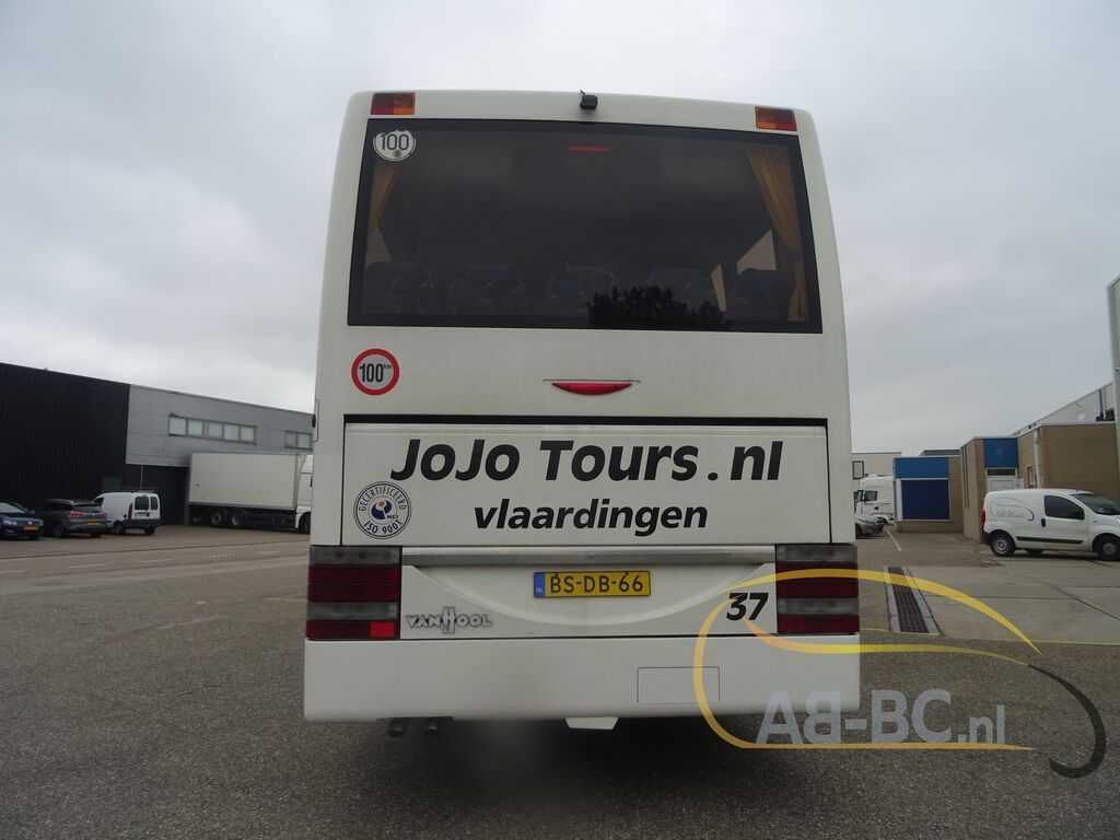 coach-busVAN-HOOL-T915-Alicron-Liftbus-51-Seats---1599572699012323042_big--20090816430448390500