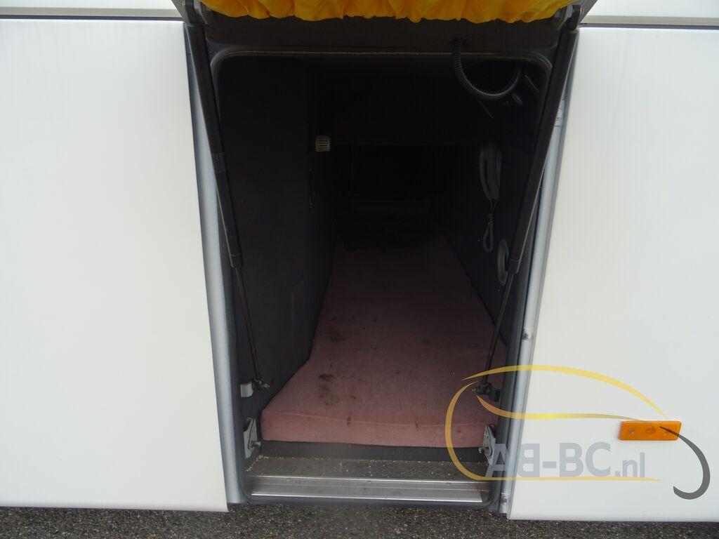 coach-busVAN-HOOL-T915-Alicron-Liftbus-51-Seats---1599572706857434420_big--20090816430448390500