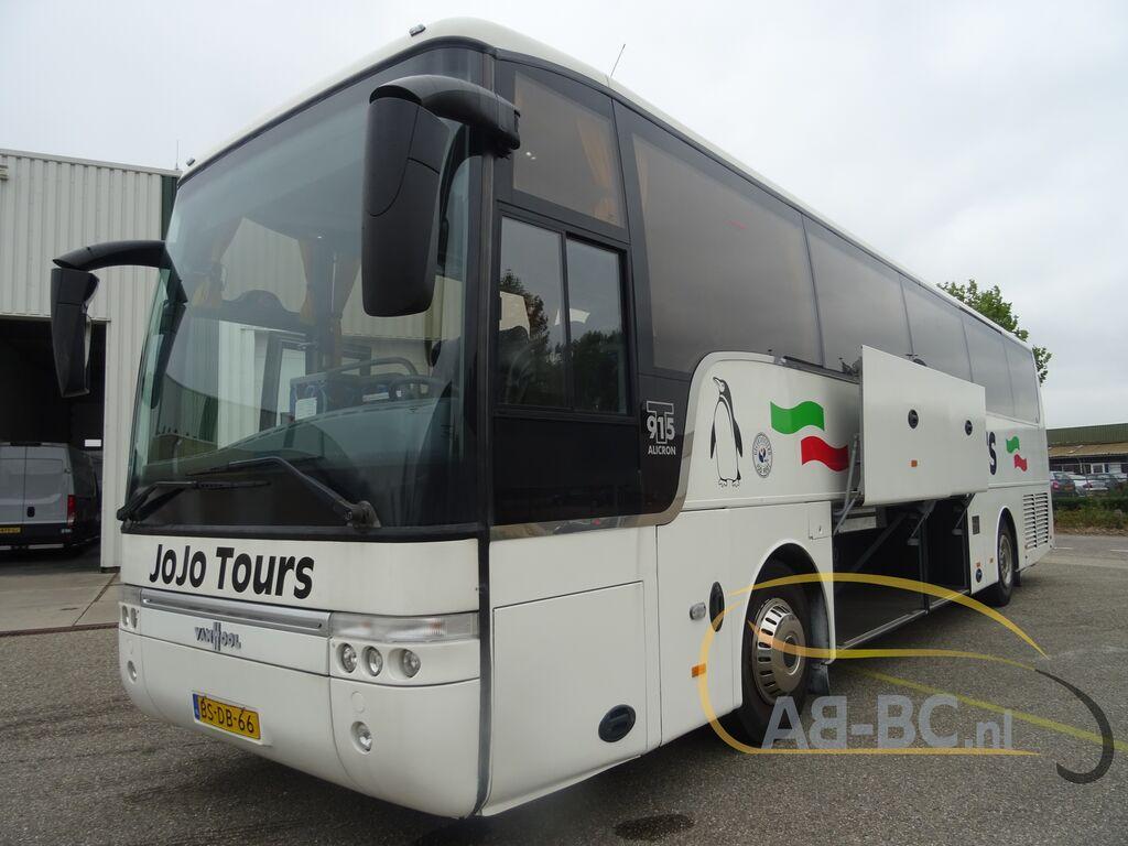 coach-busVAN-HOOL-T915-Alicron-Liftbus-51-Seats---1599572714533536561_big--20090816430448390500