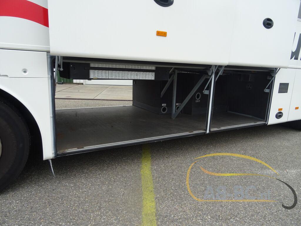 coach-busVAN-HOOL-T915-Alicron-Liftbus-51-Seats---1599572721822804234_big--20090816430448390500