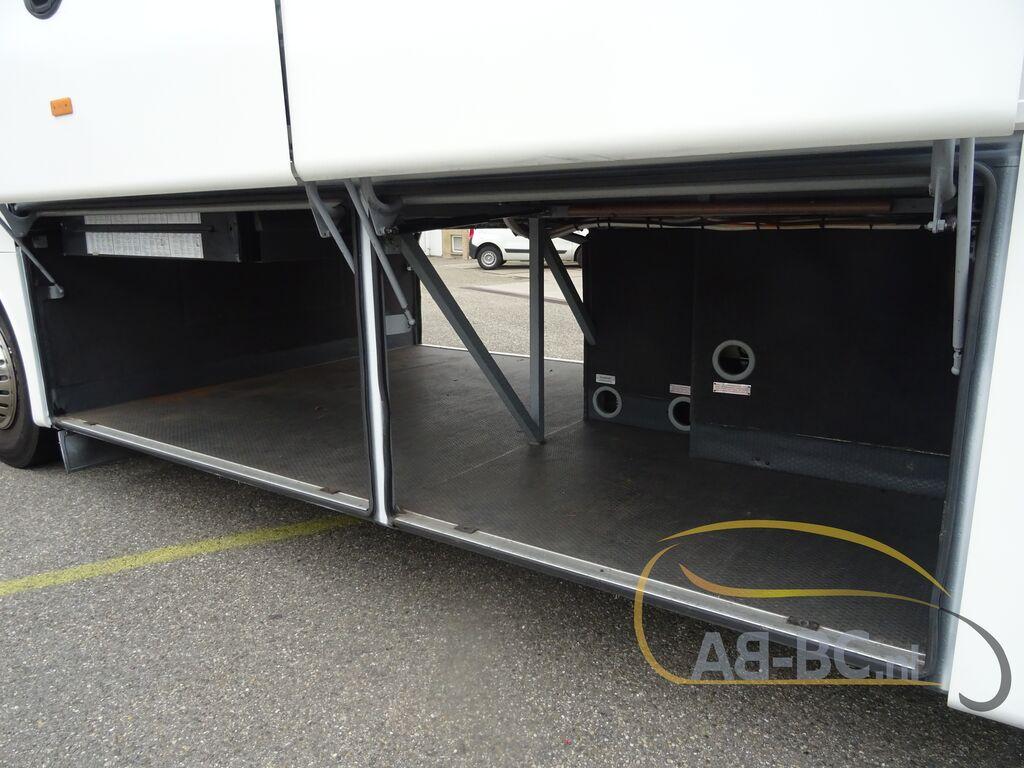 coach-busVAN-HOOL-T915-Alicron-Liftbus-51-Seats---1599572729393691435_big--20090816430448390500