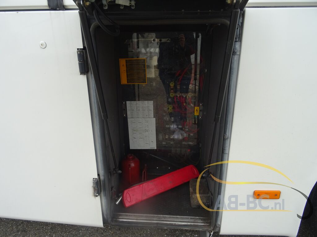 coach-busVAN-HOOL-T915-Alicron-Liftbus-51-Seats---1599572749962371448_big--20090816430448390500