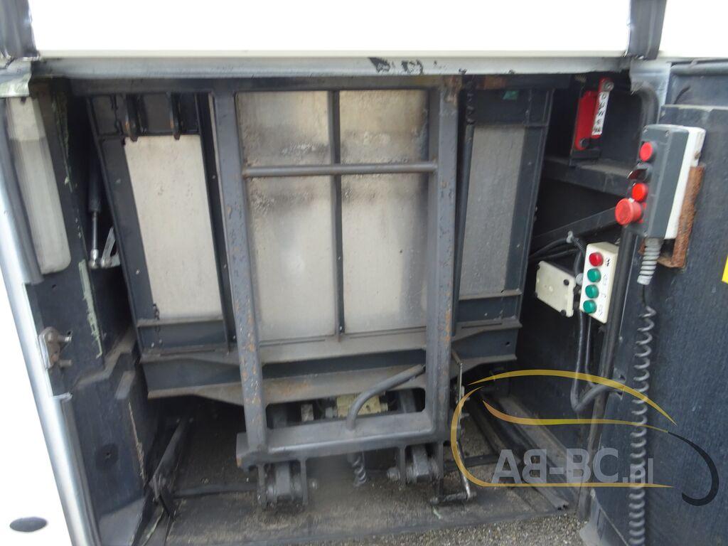 coach-busVAN-HOOL-T915-Alicron-Liftbus-51-Seats---1599572756406439191_big--20090816430448390500