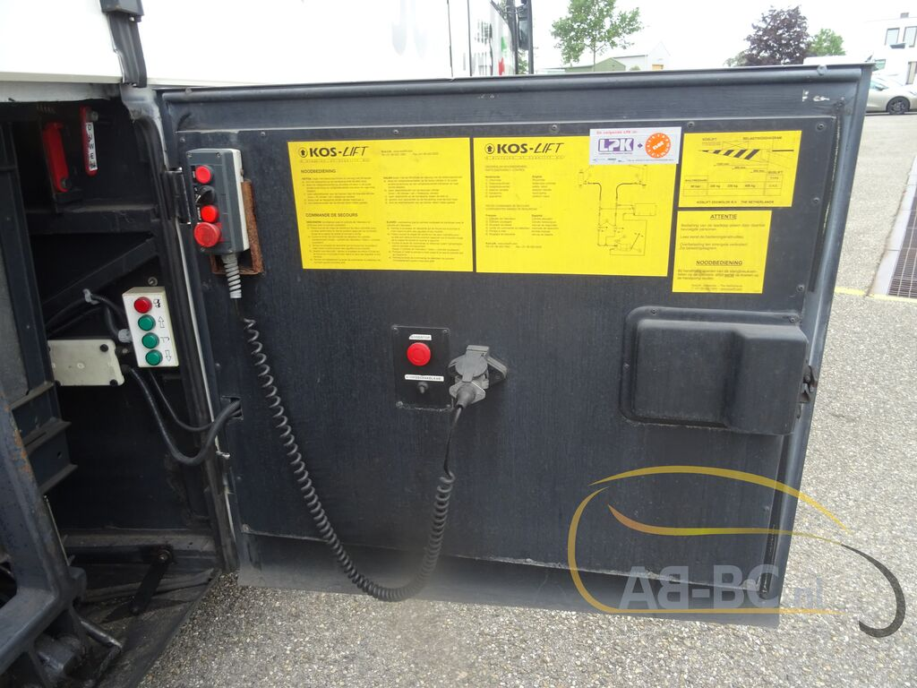 coach-busVAN-HOOL-T915-Alicron-Liftbus-51-Seats---1599572763303224344_big--20090816430448390500