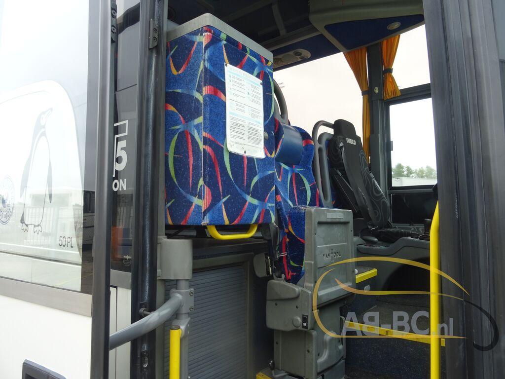 coach-busVAN-HOOL-T915-Alicron-Liftbus-51-Seats---1599572791752414802_big--20090816430448390500