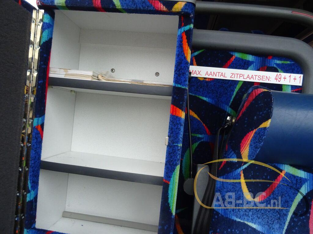 coach-busVAN-HOOL-T915-Alicron-Liftbus-51-Seats---1599572798769748602_big--20090816430448390500