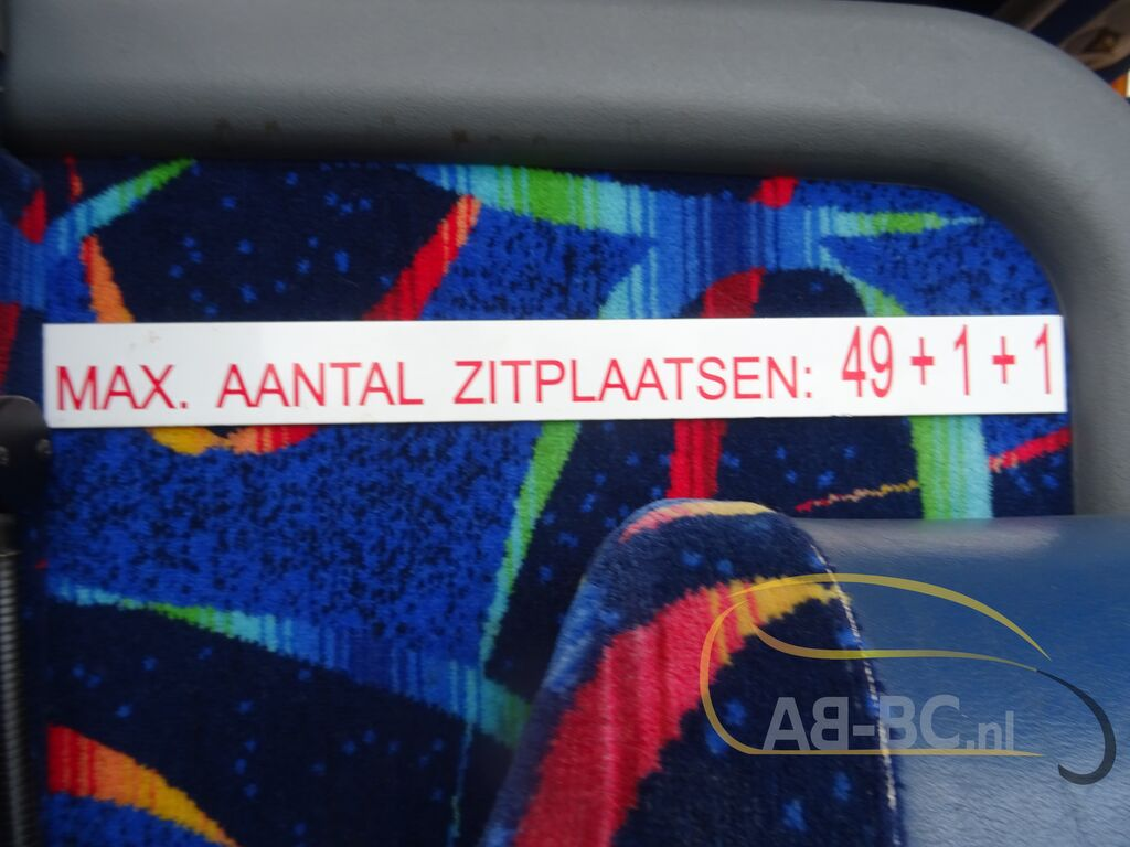 coach-busVAN-HOOL-T915-Alicron-Liftbus-51-Seats---1599572805794143102_big--20090816430448390500