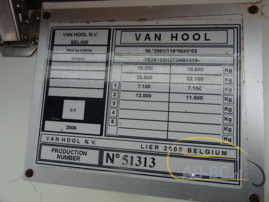 coach-busVAN-HOOL-T915-Alicron-Liftbus-51-Seats---1599572812702731554_big--20090816430448390500