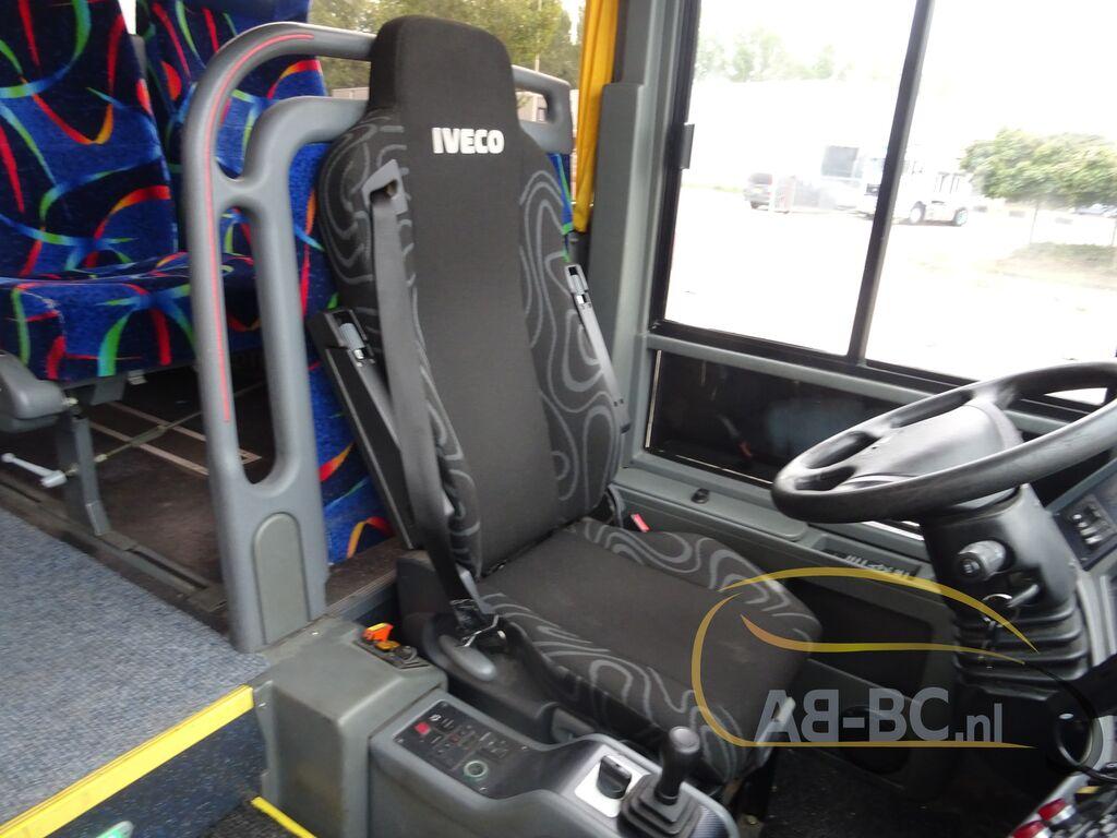 coach-busVAN-HOOL-T915-Alicron-Liftbus-51-Seats---1599572833094231811_big--20090816430448390500