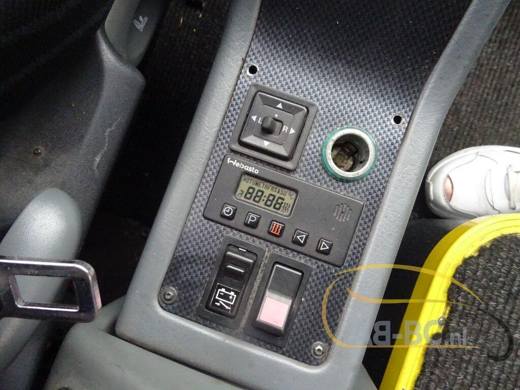 coach-busVAN-HOOL-T915-Alicron-Liftbus-51-Seats---1599572839870178920_big--20090816430448390500