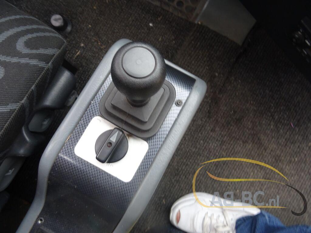 coach-busVAN-HOOL-T915-Alicron-Liftbus-51-Seats---1599572846654975957_big--20090816430448390500