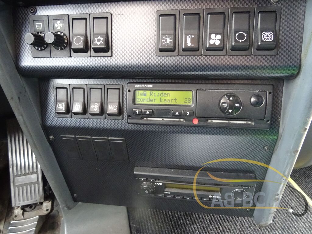 coach-busVAN-HOOL-T915-Alicron-Liftbus-51-Seats---1599572861497393619_big--20090816430448390500