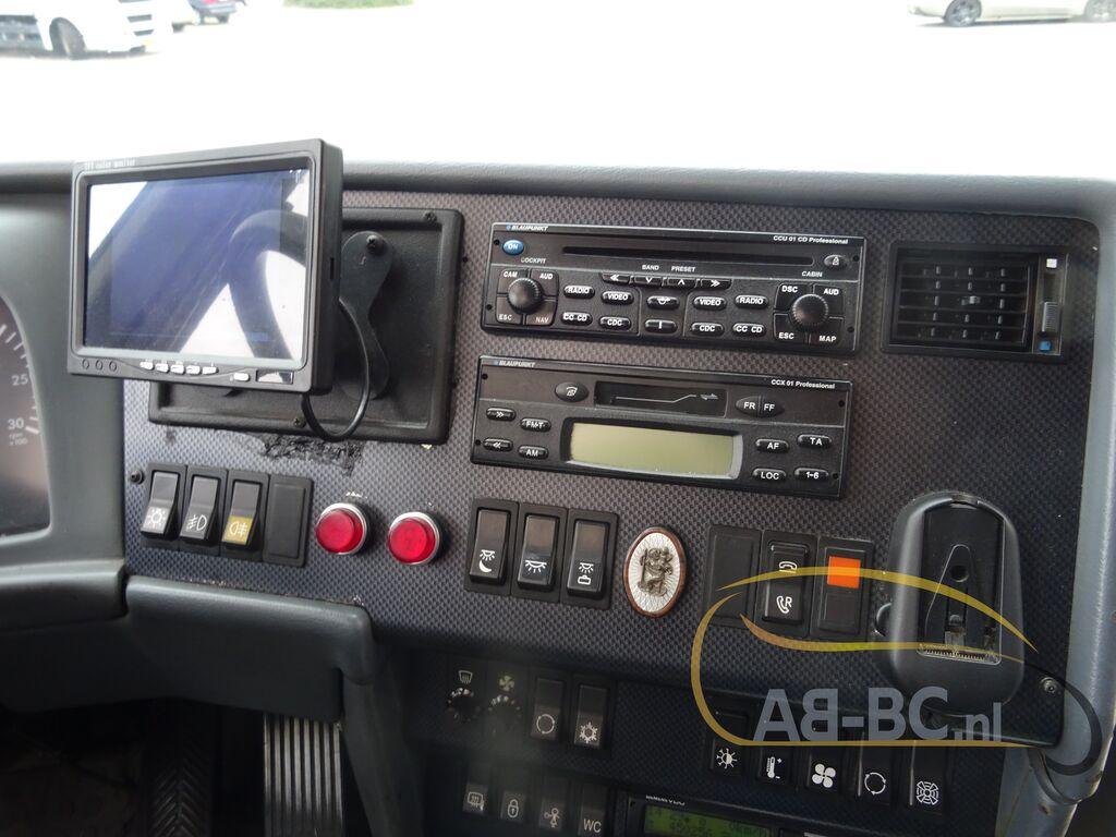 coach-busVAN-HOOL-T915-Alicron-Liftbus-51-Seats---1599572875459622080_big--20090816430448390500