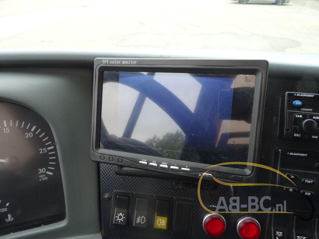 coach-busVAN-HOOL-T915-Alicron-Liftbus-51-Seats---1599572881810175052_big--20090816430448390500