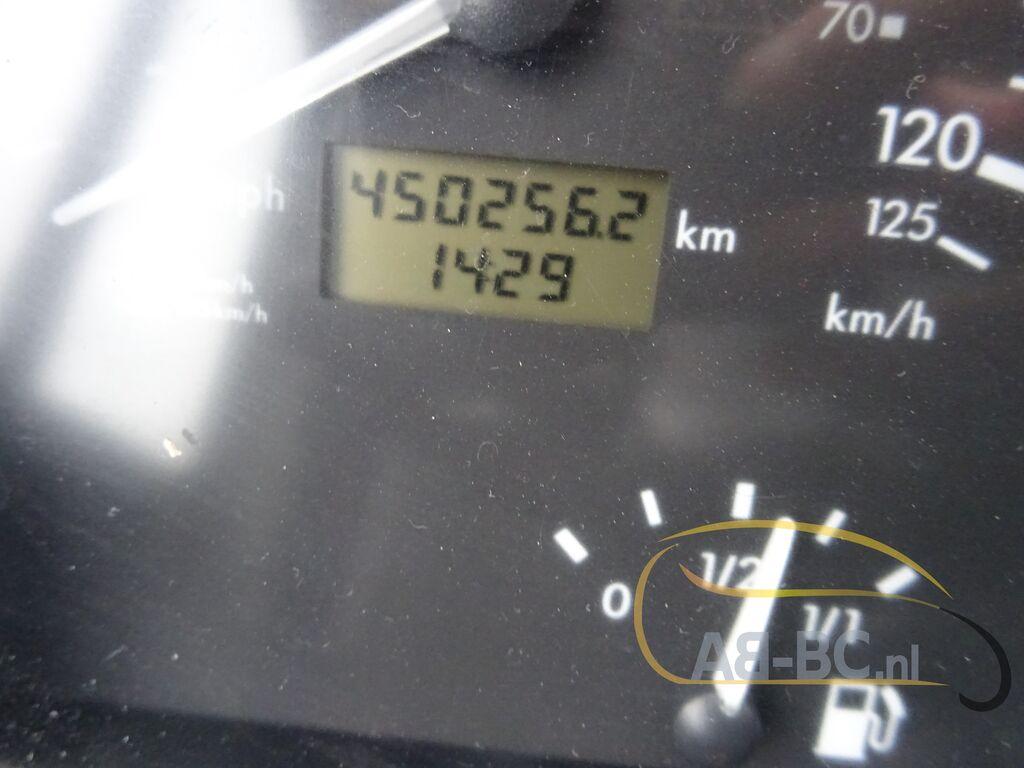 coach-busVAN-HOOL-T915-Alicron-Liftbus-51-Seats---1599572895802648050_big--20090816430448390500