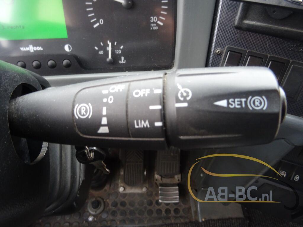 coach-busVAN-HOOL-T915-Alicron-Liftbus-51-Seats---1599572902203637932_big--20090816430448390500