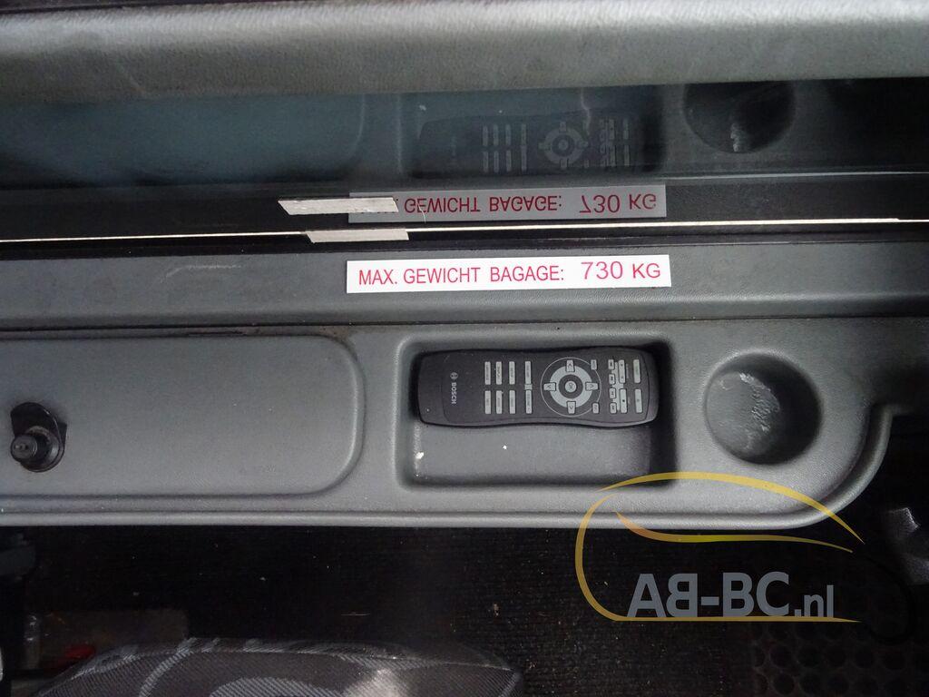 coach-busVAN-HOOL-T915-Alicron-Liftbus-51-Seats---1599572923482643991_big--20090816430448390500