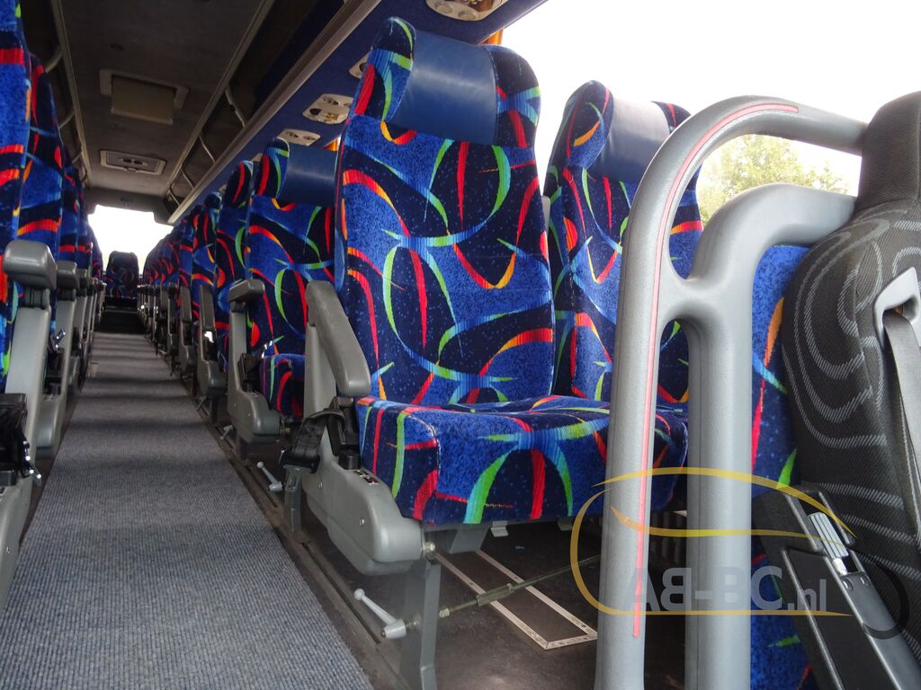 coach-busVAN-HOOL-T915-Alicron-Liftbus-51-Seats---1599572930324719842_big--20090816430448390500