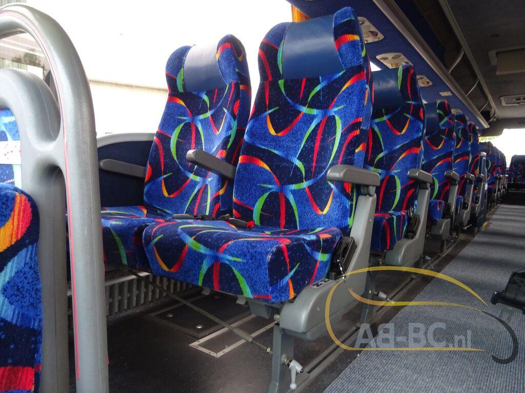 coach-busVAN-HOOL-T915-Alicron-Liftbus-51-Seats---1599572937545752775_big--20090816430448390500