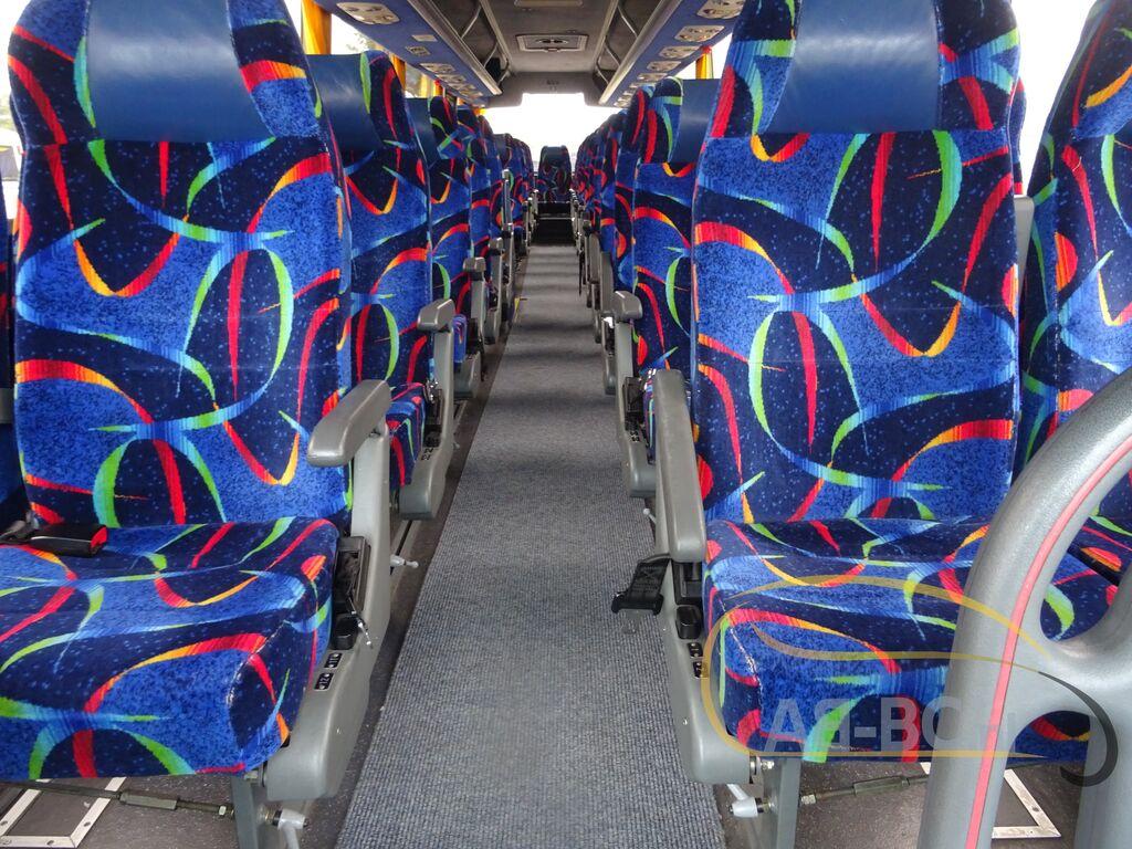 coach-busVAN-HOOL-T915-Alicron-Liftbus-51-Seats---1599572944710643453_big--20090816430448390500